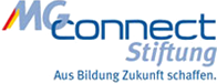 MGconnect Stiftung